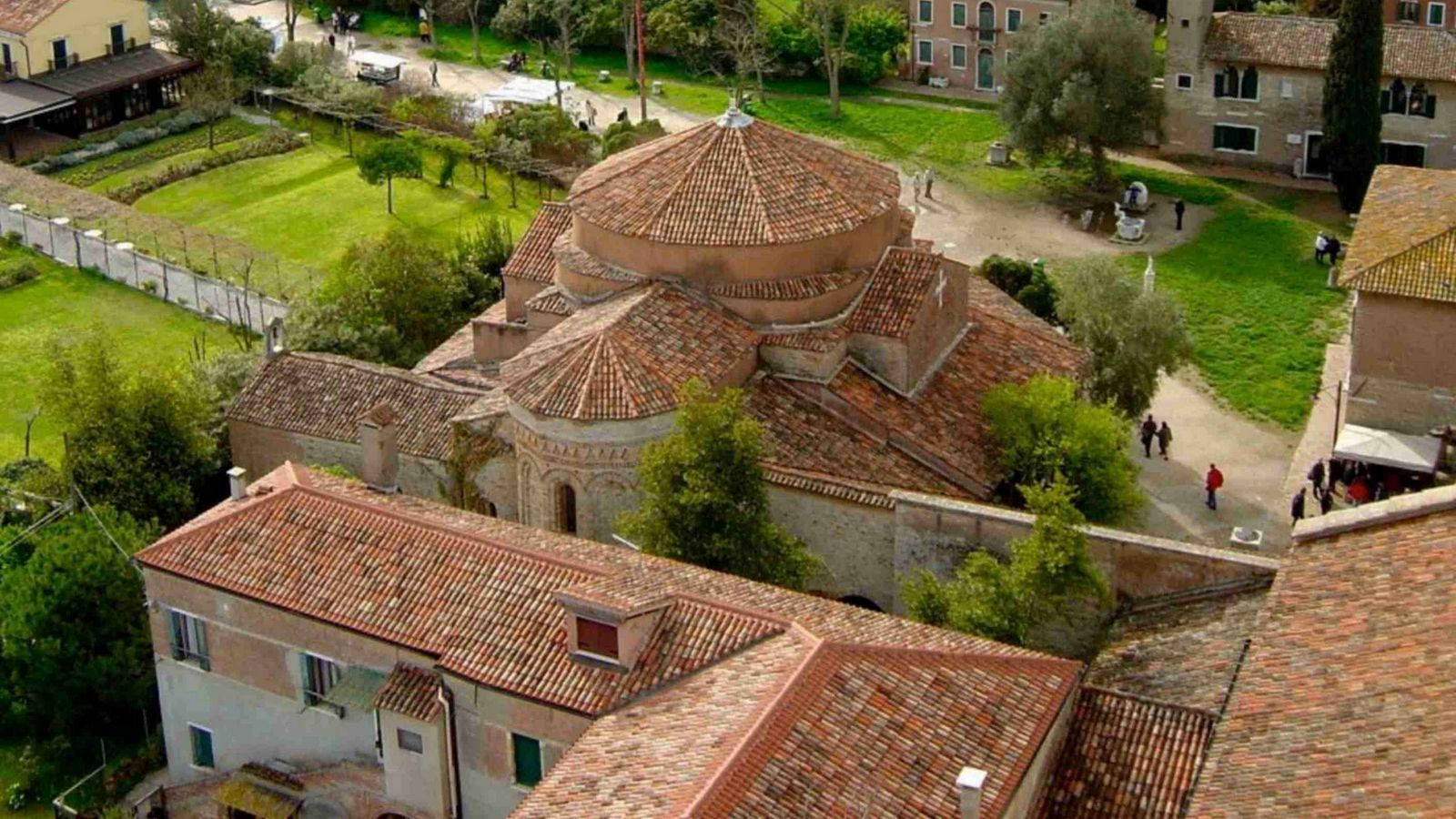"=""Torcello""/"